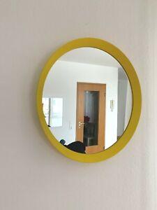 Specchio Ikea A Specchi Per La Decorazione Della Casa Acquisti Online Su Ebay