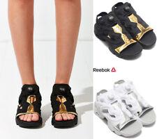 Reebok Women's Sandals | eBay