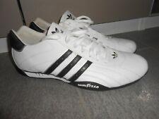 Adidas Goodyear Racer günstig kaufen | eBay