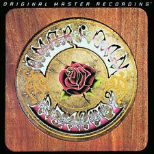 Grateful Dead - American Beauty [Vinyl New]