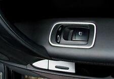 Porsche Cayenne 955 Turbo S WLS GTS V6 VR6 alu frame trim interni windows lifter