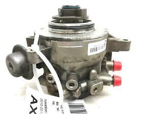 2010-2013 PORSCHE 911 997 3.8L ENGINE HIGH PRESSURE FUEL INJECTION PUMP