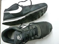 Nike Herren Sneaker Nike MD Runner 2 Gummi günstig kaufen | eBay