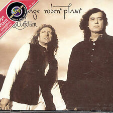 PAGE & PLANT/JIMMY PAGE/ROBERT PLANT - NO QUARTER: JIMMY PAGE & ROBERT PLANT UNL