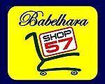 Babelhara-Shop57