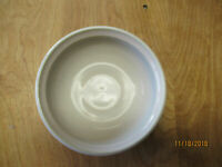 "Noritake Stoneware SUNSET MESA 8663 Soup Cereal Bowl 6 1/2"" 1 ea    2 available"