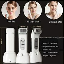 thermage machine for sale | eBay
