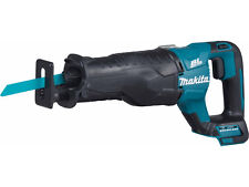 Makita DJR187Z 18V Li-Ion Cordless Brushless Reciprocating Saw