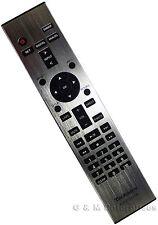 New Panasonic N2QAYA000115 Remote for Technics SU-G30 Music Server - US Seller