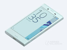 Sony Xperia X Compact F5321 32GB Mist Blue (Unlocked) Smartphone Japan version