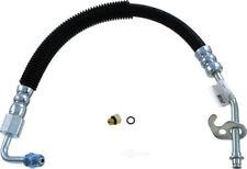 Power Steering Pressure Hose Autopart Intl 2647-273360