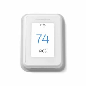 Honeywell Home T9 WIFI Smart Thermostat RCHT9510WFW