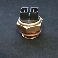NEW OLD STOCK. SUPRA SEFS3  ELECTRIC FAN Switch - Intermotor 50110