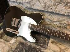 Fender American Ultra TELECASTER Fine USA Quality Great Sound / Look/Feel Rrp