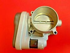OEM Chrysler A2C53099253,04861691AA Fuel Injection Throttle Body