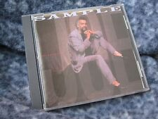 "JOE SAMPLE CD ""SPELLBOUND"" WARNER BROTHERS RECORDINGS"