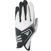 NEW! GOLF ADIDAS EXERT Durable Synthetic Leather Left GLOVE for Right Handed Men