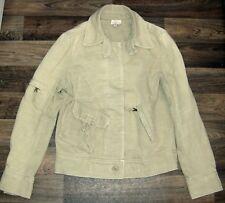 KAREN MILLEN Beige casual Jacket size 10