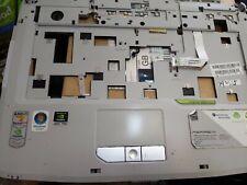 Acer Aspire 5520 PALMREST  USED