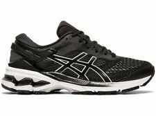 GENUINE || Asics Gel Kayano 26 Womens Running Shoes (D) (001)