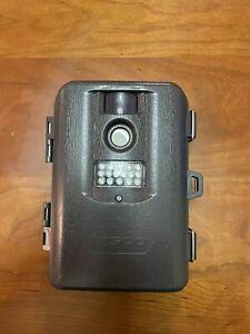 Tasco 10MP Trail Camera Low Glow GREY Model 119272CW Weatherproof