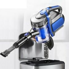 Ultra Quiet Home Rod Powerful Vacuum Cleaner Portable Dust Collector Aspirator