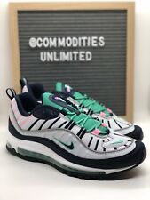 nike airmax 98 south beach | eBay