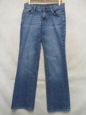 Esprit Damen-Jeans in Größe 32