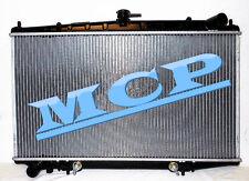 Radiator For Chevy Cavalier / Pontiac Sunfire 1995-2002 1996 97 98 99 2000 2001