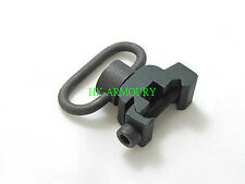 Knight's Type Sling Clip mount for 20mm RIS/RAS