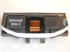 3324340028EF Transformer for Samsung BN44-00264A BN44-00264B INVERTER Board
