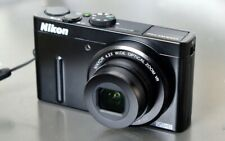 Nikon COOLPIX P300 'Near Mint'