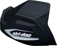 EXTENSION KIT FOR 2011-2014 HANDLEBAR AIR DEFLECTORS, SKI-DOO, RETAIL $94.99