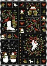 Holidays🎄 Christmas Cross Stitch Pattern, Winter Scene
