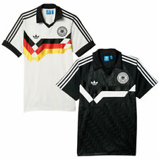 Maillots de football des sélections nationales adidas