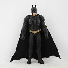 DC Super Hero Batman Justice League Action Figure Toy 3.75 Inch Loose