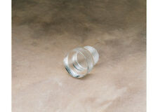 Clear timing plug for all Harley Davidson motors - FREE SHIPPING (USA)!!!