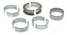 CLEVITE MS1050P Standard Main Bearings for 71-77 Vega & Monza made USA