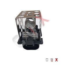 Résistance  De ventilateur  Pour Renault Clio Espace 8200045082-7701049661