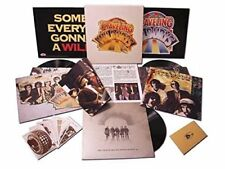 THE TRAVELING WILBURYS COLLECTION Deluxe Edition vinyl 3-LP box set NEW/SEALED