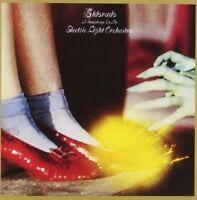 The Electric Light Orchestra - Eldorado [CD]