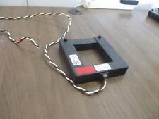 Sentran Current Sensor 4lsf 80001a 30x35 800a 600v 5060hz Output 01a Used