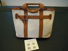 Hermes Sac Petit Ceinture with purse organizer
