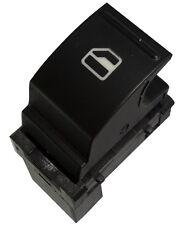 Interrupteur bouton lève-vitres compatible 7L6959855B pour VW Volkswagen