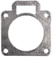 MAHLE Original G31082 Fuel Injection Throttle Body Mounting Gasket