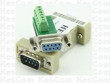 Interface Konverter Adapter RS232 auf RS422 /  RS485