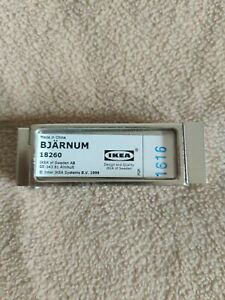 Ikea Bjarnum 18260