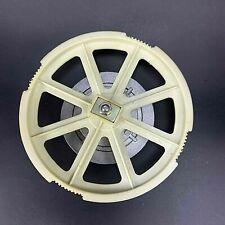 New listing Magic Chef Bread Machine Model Cbm 310 Cupler And Belt Drive Wheel Replacement