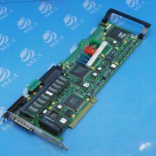 DEC KZPAC-XD W.O.SMT91583 DO40395-4E-DEC 60Days Warranty