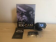 Rode RX-CAM Camera-Mounted Wireless Receiver <<NEW>>